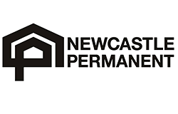 Navigator Home Loans Logo Newcastle Permanent