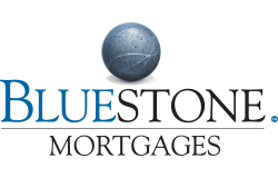 Navigator Home Loans Logo Bluestone Mortgages