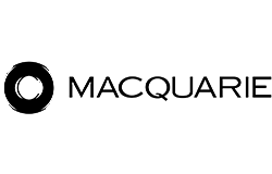Navigator Home Loans Logo Macquarie Bank